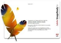 Adobe ImageReady CS version 8.0