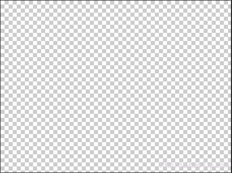 pixel in photoshop cs6