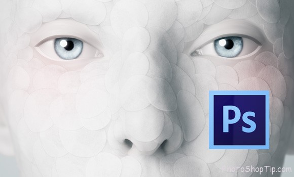 Photoshop CS6 64bit download free
