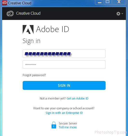 sign-in-adobe-account