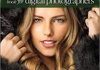 The Adobe Photoshop Lightroom CC Book for Digital Photographers Ebook
