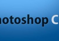Adobe Photoshop CS 5 free download full version