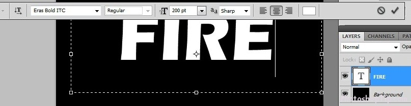Create-Fire-Texts-with-Photoshop-002