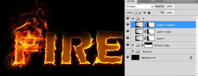 Create-Fire-Texts-with-Photoshop-016