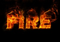 Create-Fire-Texts-with-Photoshop-017