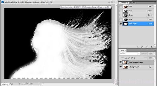 Detach-hair-001012