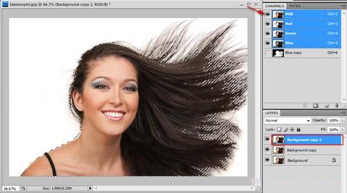 Detach-hair-001013