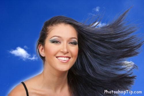Detach-hair-001014
