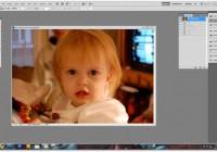 Beginner-Photo-Editing-001
