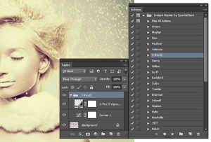 10-awesome-photoshop-tips