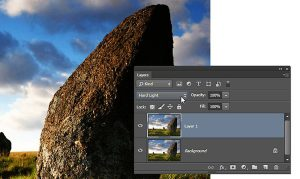 10-awesome-photoshop-tips-6