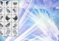 2-fractal-wings
