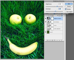 brightness-and-contrast-in-adjustment-layer