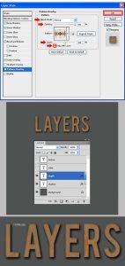 pattern-overlay-1