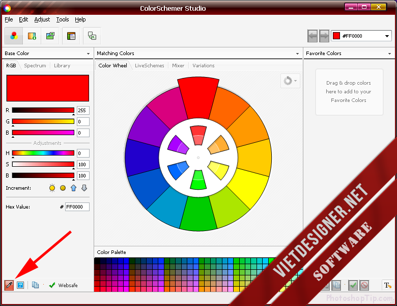 color schemer studio 2_1