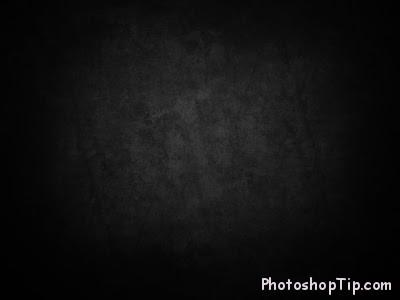 photoshop texture 1