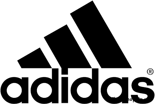 5 Tips To Make Your Brand Unforgettable-adidas