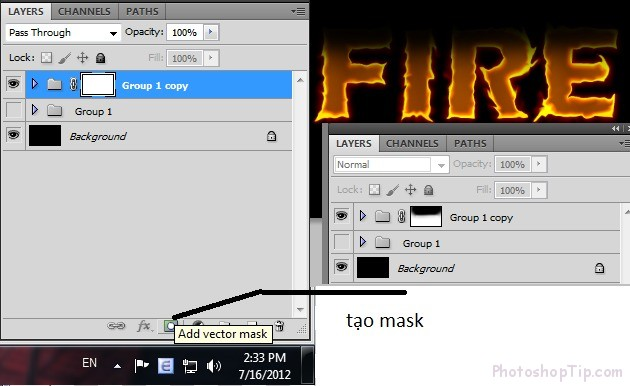 Create-Fire-Texts-with-Photoshop-013