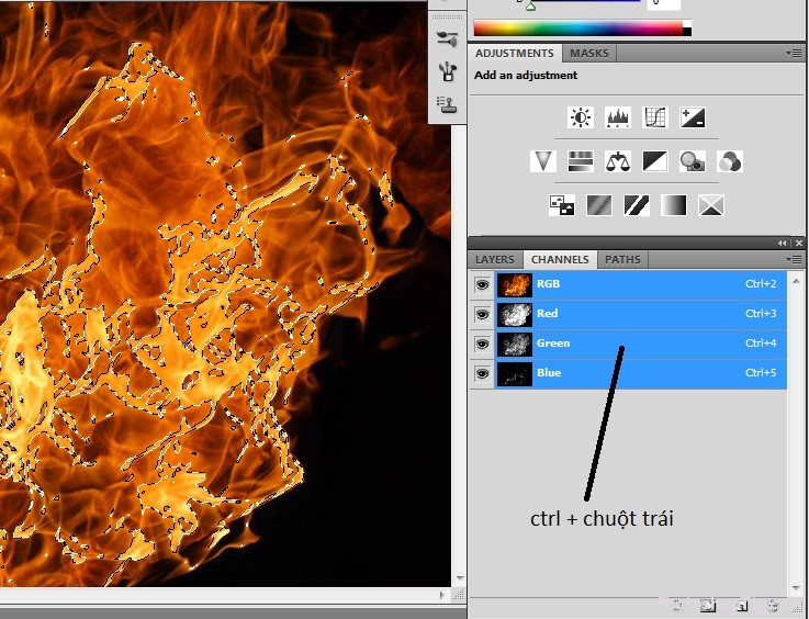 Create-Fire-Texts-with-Photoshop-014