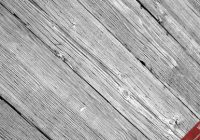 Download set of 120 wooden texture with high quality