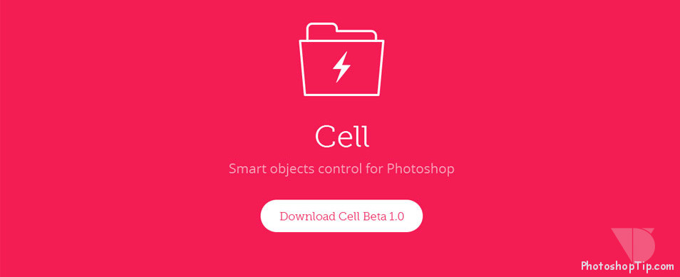 Cell-plugin-for-photoshop